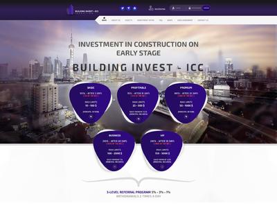[SCAM] BUILDING INVEST - building-invest.com - RCB 80% - Depues 5 Dias - Min 10$ Thumbnail_16071
