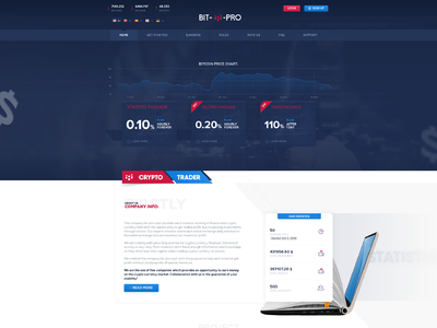 Forum NeverClick - Make Money Online - RefBack Offers - Portal Thumbnail_26837