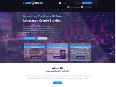 Forum NeverClick - Make Money Online - RefBack Offers - Portal Thumbnail_32955