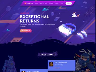 Forum NeverClick - Make Money Online - RefBack Offers - Portal Thumbnail_35313