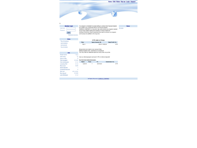 [SCAM] SUBSOIL - subsoil.company - Refback 80% - 0.75% diario durante 30 días - Entrada 1$ Thumbnail_8405