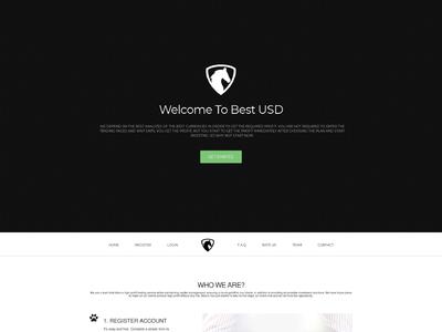 [SCAM] BESTUSD - bestusd.com - Refback 80% - 1.46% -1.55% hora para 72 horas - Entrada 5$ Thumbnail_9889